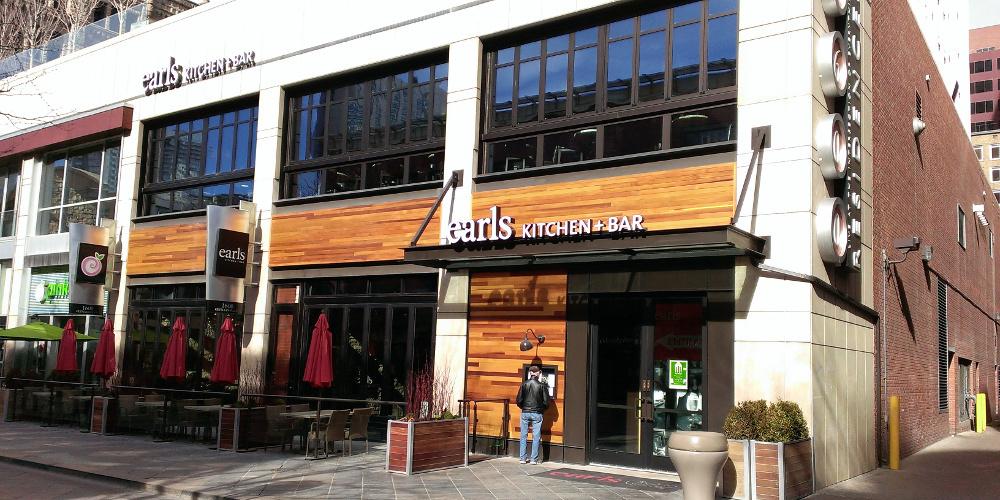 Earls Denver exterior after (courtesy Denver Eater)