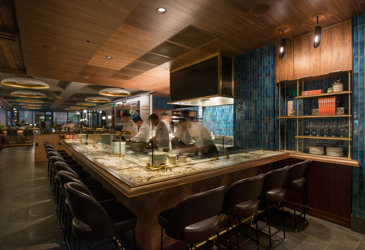 Earls Kitchen Bar News Stories Second Earls In